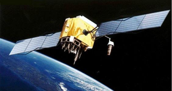 """Cómo ver el lanzamiento del satélite mexicano """"Bicentenario"""" - lanzamiento-satelite-bicentenario-en-vivo"""