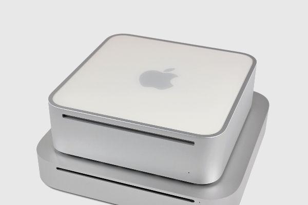La Mac Mini de Apple podría ser fabricada en Estados Unidos [Rumor] - mac-mini-podria-fabricarse-en-estados-unidos