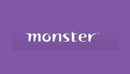 Monster México, cierra este 28 de Diciembre - monster