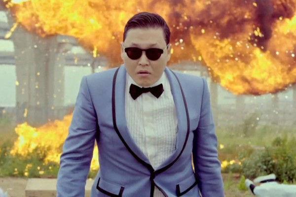 El cantante coreano PSY obtendrá ganancias de 7.9 millones de dólares por el Gangnam Style - psy-se-convierte-en-millonario