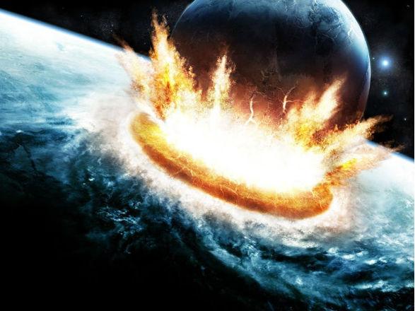 ¿Qué tan cerca estamos del fin del mundo? - que-tan-cerca-estamos-del-fin-del-mundo