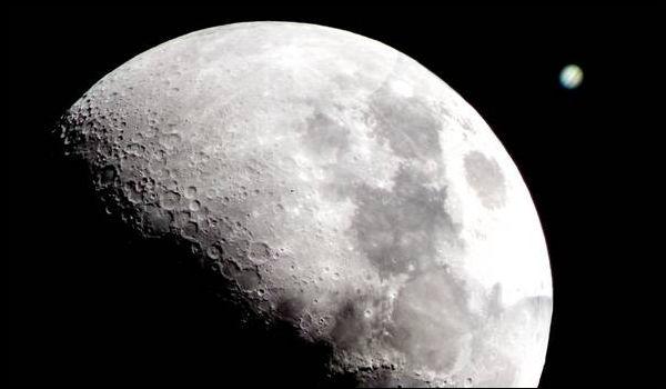 Rusia terminó el prototipo de una nave espacial que podría viajar a la luna - rusia-termina-prototipo-de-nave-para-viajar-a-la-luna