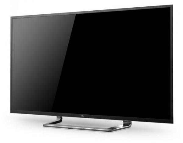 Video Wall 3D y pantalla UltraHD de 84 pulgadas destacan entre lo que presentará LG en el CES 2013 - ultrahd-600x469
