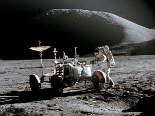 Planean viajes a la luna por la empresa Golden Spike - viajes-a-la-luna-para-el-2020