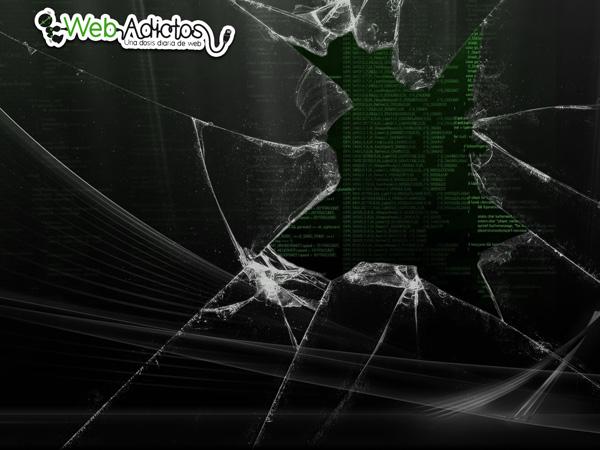 WebAdictos comparte contigo geniales wallpapers del Fin del Mundo - wallpapers-webadictos