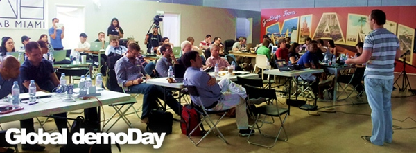 Wayra presenta 17 empresas aceleradas en su Global demoDay Miami 2012 - wayra-global-demoday-2012-miami