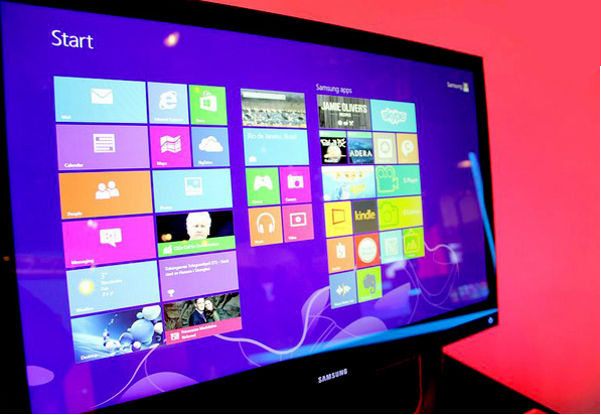 Windows 8 supera las 35,000 aplicaciones en su tienda - windows-8-mas-de-35000-apps
