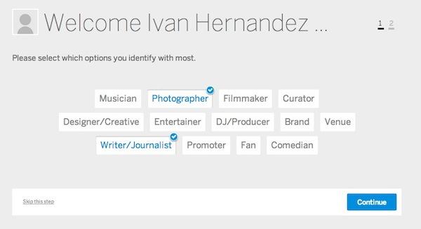 Cómo crear una cuenta en el nuevo MySpace - Crear-cuenta-myspace-4