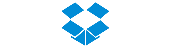Dropbox llega por fin a Windows 8 y RT - Dropbox-Windows-8