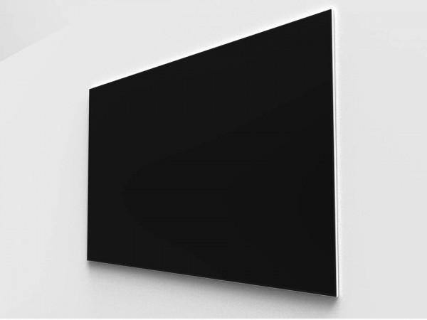 LG lanza su Laser TV de 100 pulgadas - LG_Inch_Laser2-600x450