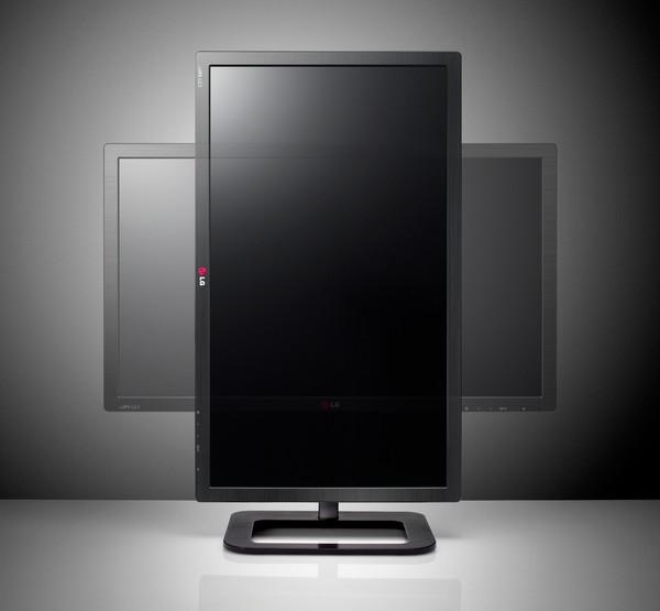 LG lanza su línea Premium de monitores [CES 2013] - Monitor_line_up_4_small