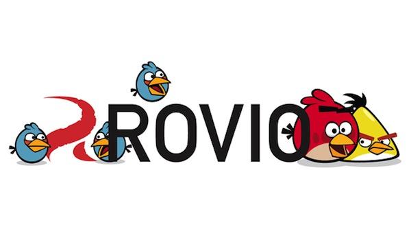 Rovio ya supera los 260 millones de usuarios activos - Rovio-260-millones-de-usuarios