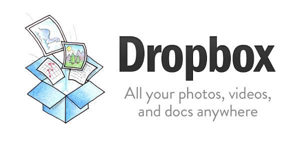 Dropbox para Android se actualizó con mejoras enfocadas a las fotografías - actualizacion-de-dropbox-para-android