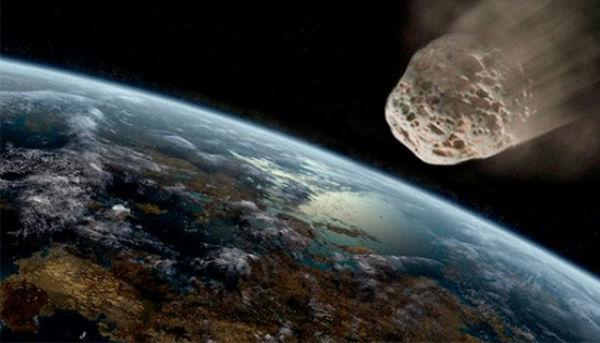 El asteroide Apophis se acerca nuevamente a la Tierra - asteroide-apophis-cerca-de-la-tierra