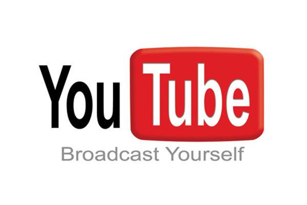 Pakistán anuncia desbloquear Youtube una vez concluido su propio filtro de contenido - bloqueo-de-youtube-en-pakistan