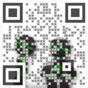Crear códigos QR personalizados en Visualead - codigo-qr-webadictos