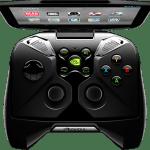 NVIDIA anuncia Project Shield, su propia consola portátil de juegos [CES 2013] - console_grade_controller
