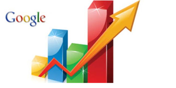 Resultados financieros de Google en el último trimestre del 2012 - crecimiento-financiero-de-google