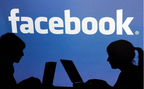 Facebook es el sitio web preferido por los Mexicanos según estudio - facebook-el-preferido-por-los-mexicanos