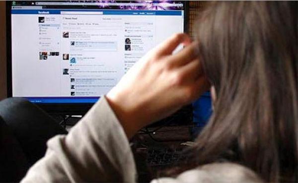 facebook puede provocar envidia Según estudio, Facebook puede provocar envidia, tristeza y soledad