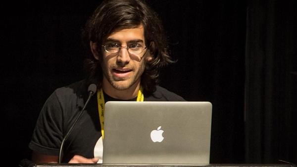 Fallece Aaron Swartz, fundador de Reddit y de los creadores del RSS - fallece-aaron-swartz