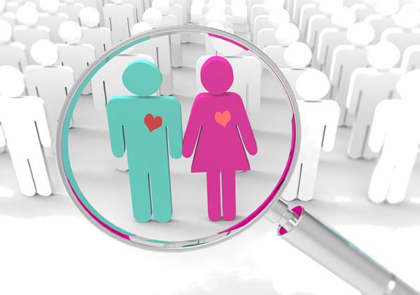 Frases y piropos de amor para novios - frases-amor-novios