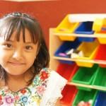 Samsung México apoyando a las comunidades Mayas - fundacion-haciendas-del-mundo-maya