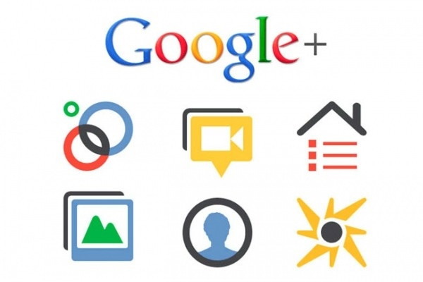 Según estudio, Google+ ya es la segunda red social más grande del mundo - google-plus-segunda-red-social
