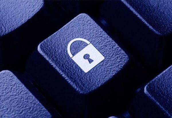 La Unión Europea busca regular la venta de datos personales en Internet - internet-privacy