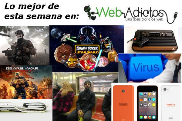 Bancarrota de Atari, Nokia retira Symbiam, resultados de Apple y mucho más [Resumen semanal] - lo-mejor-de-esta-semana-en-webadictos-10