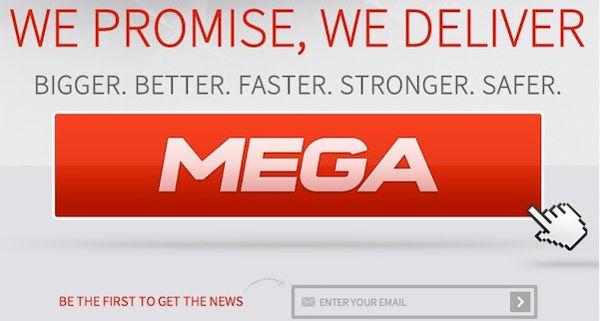 Mega ya supera el millón de usuarios registrados y presenta problemas de saturación - mega-supera-millon-de-usuarios