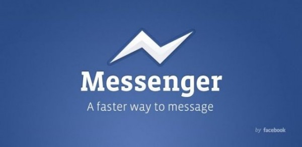 Facebook Messenger agrega soporte para llamadas de voz en EEUU - messenger-600x292