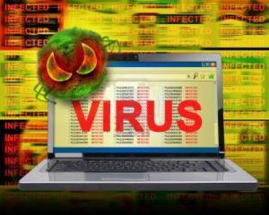 Scareware: el miedo es la nueva arma de los cibercriminales para infectar dispositivos