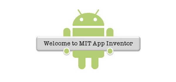 Enseñarán programación con AppInventor a comunidades de escasos recursos - mit-app-inventor