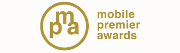 Conoce las aplicaciones móviles nominadas a los Mobile Premier Awards 2013 - mobile-premier-awards-2013