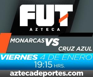 Morelia vs Cruz Azul en vivo, Clausura 2013 (Liga MX) - morelia-cruz-azul-en-vivo-clausura-2013