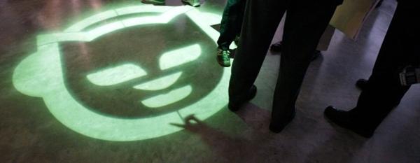 Napster vuelve pero en forma de documental - napster-film