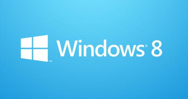 Últimos días de la promoción para actualizarse a Windows 8, nuevos precios a partir del 31 de enero - nuevos-precios-windows-8