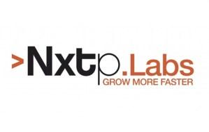Conoce un poco más acerca de las empresas aceleradas de la 4ta generación de NXTP Labs