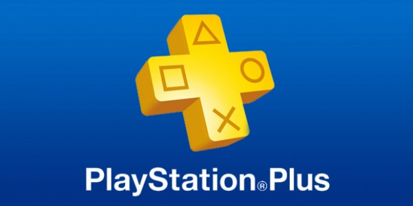 Paga un año de PlayStation Plus y recibe 3 meses gratis - playstation-plus