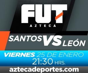Santos vs León en vivo, Clausura 2013 (Liga MX) - santos-leon-en-vivo-clausura-2013