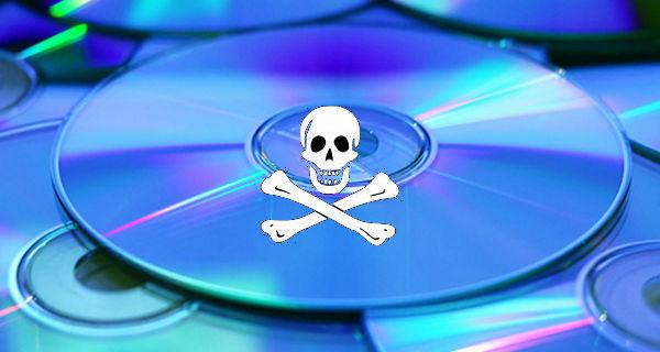 """Comenzarán las sanciones y clausuras a los negocios mexicanos que utilicen software """"pirata"""" - software-pirata-mexico"""