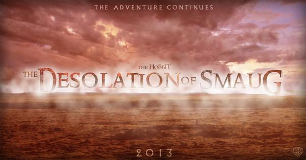 Las películas mas esperadas del 2013 [Parte 1] - the_hobbit_desolation_of_smaug