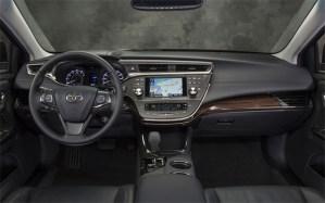 Nokia HERE estará presente en los automóviles de Toyota