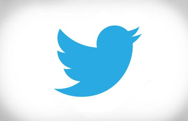 Estiman valor de Twitter en 11 billones de dólares - valor-actual-de-twitter