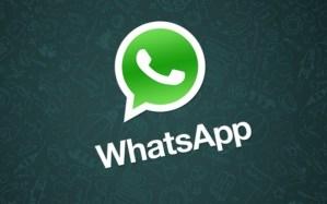 WhatsApp vuelve funcionar en el iPhone 3G