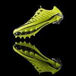 Nike presenta su primer zapato deportivo fabricado con una impresora 3D - 13-150_Nike_Football_3_4_Sole-05d_large