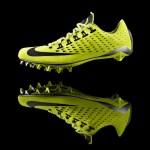 Nike presenta su primer zapato deportivo fabricado con una impresora 3D - 13-150_Nike_Football_Profile-02d_large