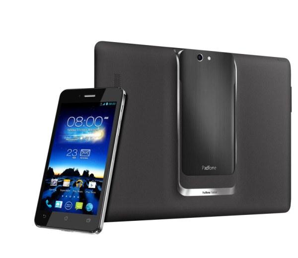 Asus presenta su nuevo Asus PadFone Infinity [MWC2013] - 600padfone-infinity-05