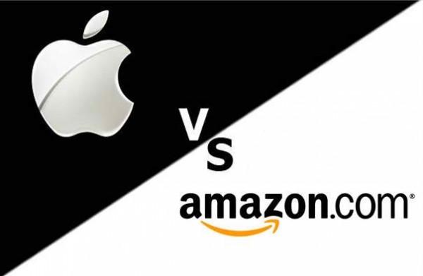 Amazon supera la reputación de Apple según estudio de una consultora - 70584_foto_80844-600x391